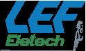 LEF Eletech