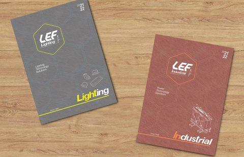 Cataloghi_LIGHTING-INDUSTRIAL-2021-22